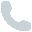 Era Bilişim Teknolojileri Telefon