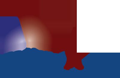 MikroKom Bilgisayar Programları Yazılım Ticaret Anonim Şirketi